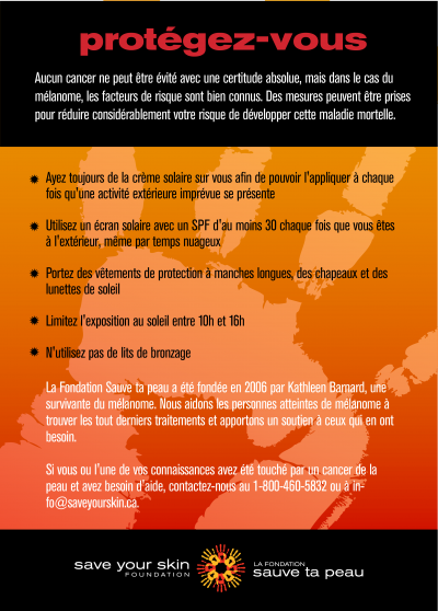 SYS Sun Facts.FR.BACK-01