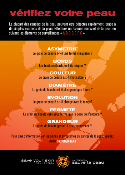SYS Sun Facts.FR.FRONT-01