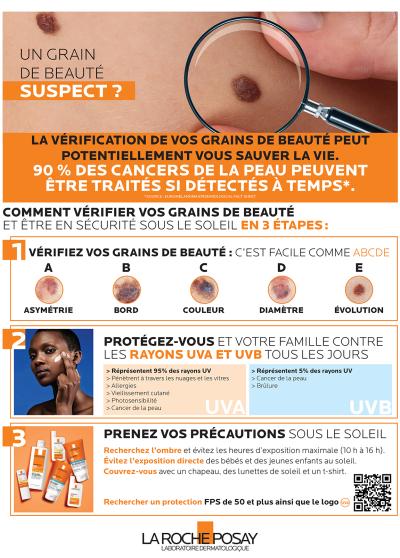 poster Anthelios_melanoma_2021_fr